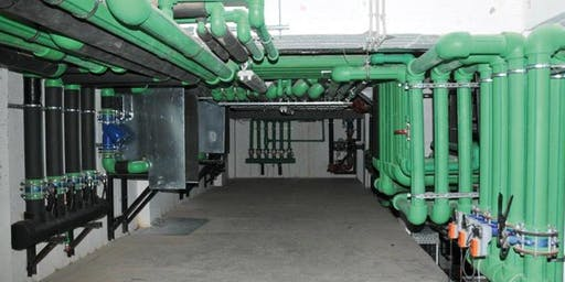 Plastic Piping Systems in the Building Services Industry