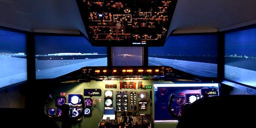Exploring Human Factors in Aviation and Beyond