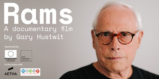 Rams: Documentary Screening