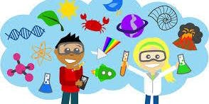 Princeton Makers & Innovators 6 weeks of STEAM Saturdays @ the Community Well