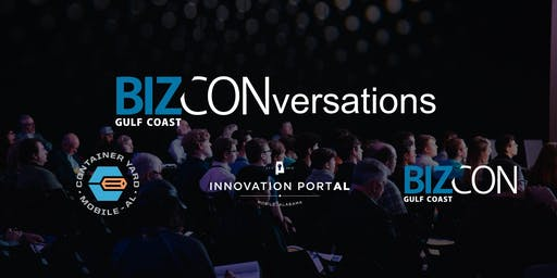 BIZCONversations