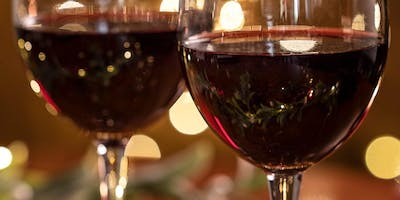 Wine& Spice with Vivek Singh & Laurent Chaniac - Evening no. 2