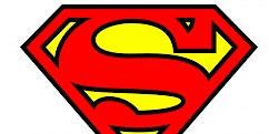 Joining Forces to Bring Superhero Training to Southwest Oklahoma    Day #1