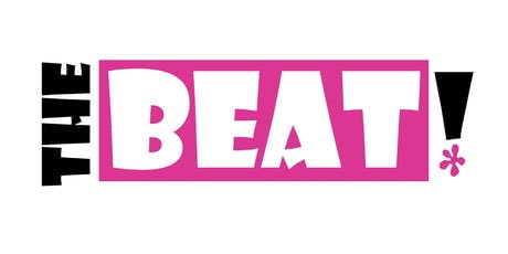 THE BEAT - A Go-Go Dinner Event! tickets