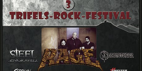 Trifels-Rock-Festival Tickets