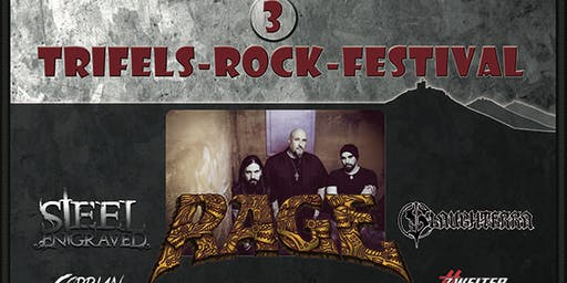Trifels-Rock-Festival