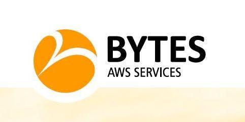 AWS & Bytes Office Hours - Leatherhead