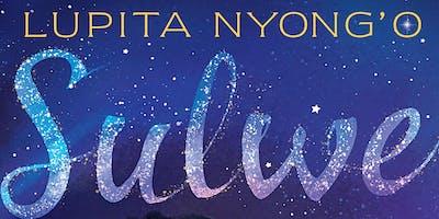 Story Time with Lupita Nyong'o