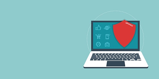e-Privacy verordening & marketing   18 maart 2020   IIR Amsterdam