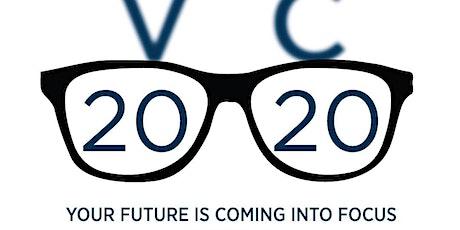 Make 2020 Your Best Year tickets