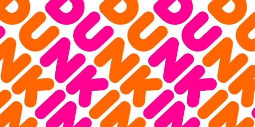 Dunkin' to Celebrate Grand Opening for Next Generation Restaurant in Buford