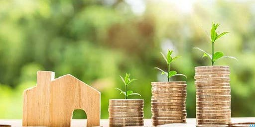 Buying Pre-Construction Real Estate 101