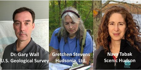 Hudson River Environmental Society Annual Awards Dinner tickets