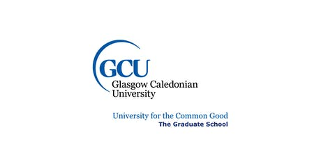 Finishing Touches: How to polish your final thesis submission with GCU Cultural Fellow, Dr Harry Ritchie tickets