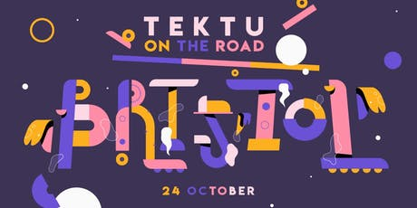 Tektu Bristol tickets
