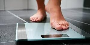 """WEIGHT LOSS """"By the Numbers"""""""