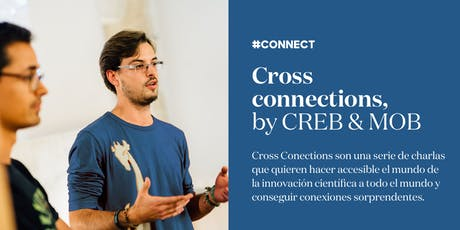 Cross Connections#1 - Serious Games entradas