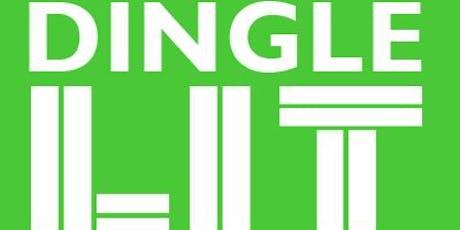 Dingle Literary Festival Opening Ceremony tickets