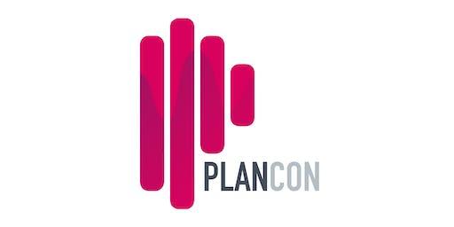 InVision PlanCon Local - Leipzig 2019