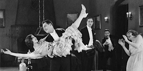 UOTTAWA OPERA: Mozart's Così fan tutte tickets