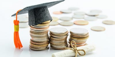 SoFi Presents: What the FAFSA (Tips for Getting the Most Financial Aid)