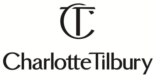 Brush-A-Long with Charlotte Tilbury