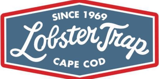 Lobster Trap 50th Anniversary Celebration
