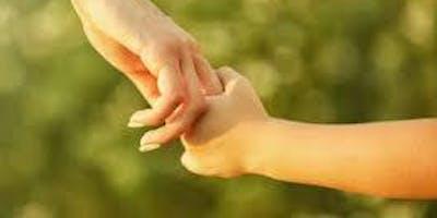 Parenting the Positive Discipline Way