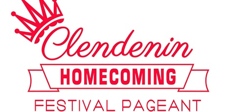 Clendenin Homecoming Festival/Metro Valley WVUS Regional Pageant tickets