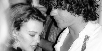 Mystify : Michael Hutchence (Wednesday Club)