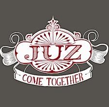 JuZ Olbernhau logo