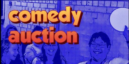 ComedyAuction