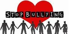 ASCF WORKSHOP: ALL ABOUT BULLYING