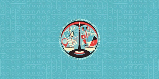 The Future of Regulation: Regulating the New Economy  | IPAC Nova Scotia