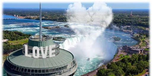 49th Annual Lake Ontario Visionary Establishment (L.O.V.E) conference 2020