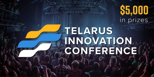 Telarus Innovation Conference- Cleveland, OH