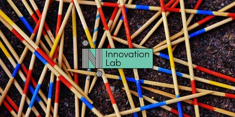 Innovation Lab series: Next-Gen Project Professionals tickets