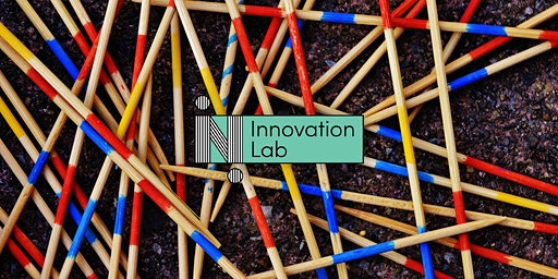 Innovation Lab series: Next-Gen Project Professionals