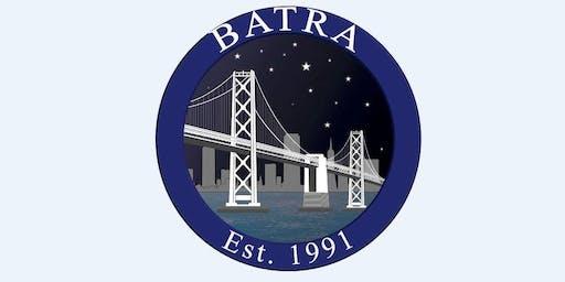BATRA Fall 2019 Conference