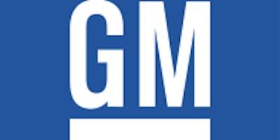 Visita Empresarial GM EMPOWER