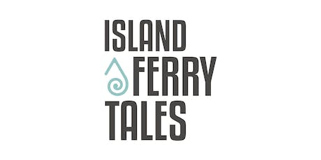 Island Ferry Tales | A Trip to Cape Clear | A 360° Experience tickets