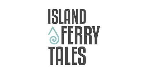 Island Ferry Tales | A Trip to Cape Clear | A 360° Experience
