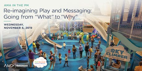 """AMA in the PM: Re-imagining Play and Messaging: Going from """"What"""" to """"Why"""" tickets"""