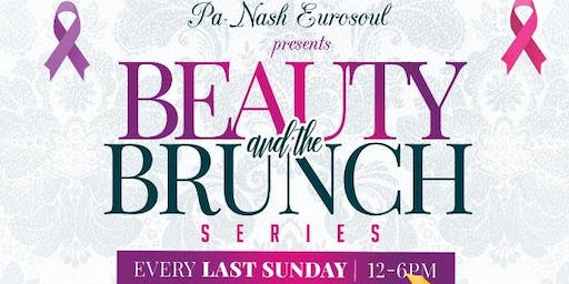 Beauty and the Brunch