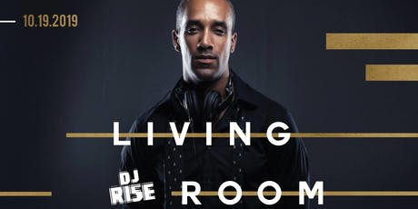 LR Saturday with DJ Rise tickets
