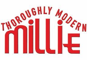"Star Theatre Coast Kids Presents ""Thoroughly Modern Millie"""