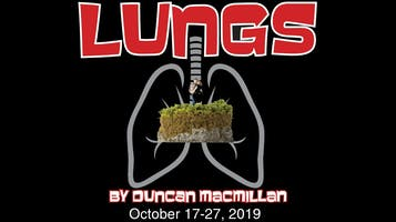 """LUNGS"""