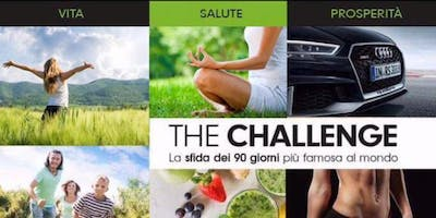 The Challenge Carcare