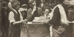 Il Quartiere - Tales From Italian Clerkenwell