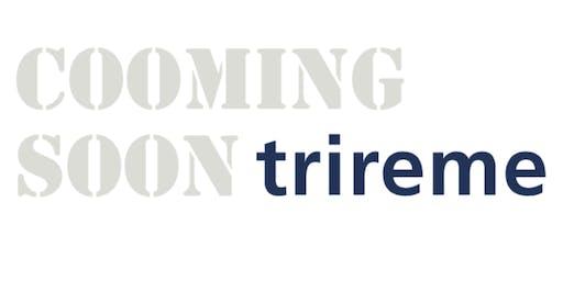 Presentazione Trireme